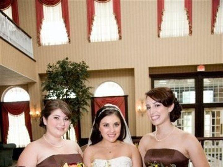 Tmx 1287267938201 Jessebouquet2 Ozone Park wedding florist