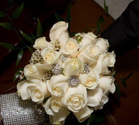 Tmx 1287267939373 OurWedding594 Ozone Park wedding florist