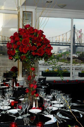 Tmx 1287267940748 OurWedding137 Ozone Park wedding florist