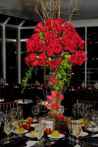 Tmx 1287267943701 OurWedding254 Ozone Park wedding florist