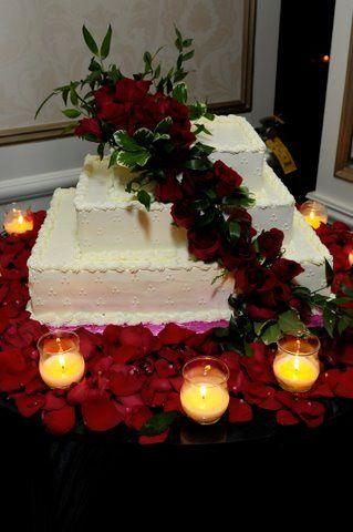 Tmx 1287267944514 OurWedding257 Ozone Park wedding florist