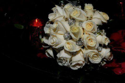 Tmx 1287267945451 OurWedding439 Ozone Park wedding florist