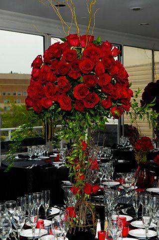 Tmx 1287267946326 OurWedding136 Ozone Park wedding florist