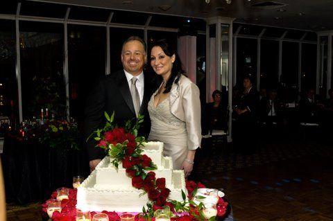 Tmx 1287267946780 OurWedding386 Ozone Park wedding florist