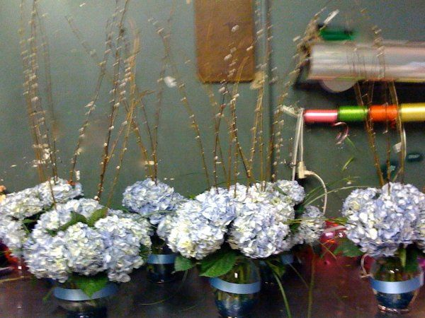 Tmx 1287267950326 Photo Ozone Park wedding florist