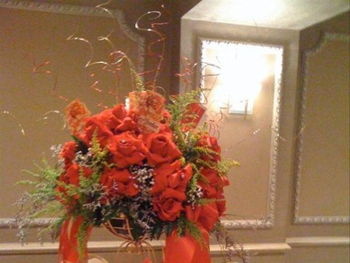 Tmx 1287268210936 2534741256801166217879335166251537542949202n Ozone Park wedding florist