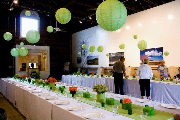 Tmx 1287268214701 2534741202116666217879335166251429457879676n Ozone Park wedding florist