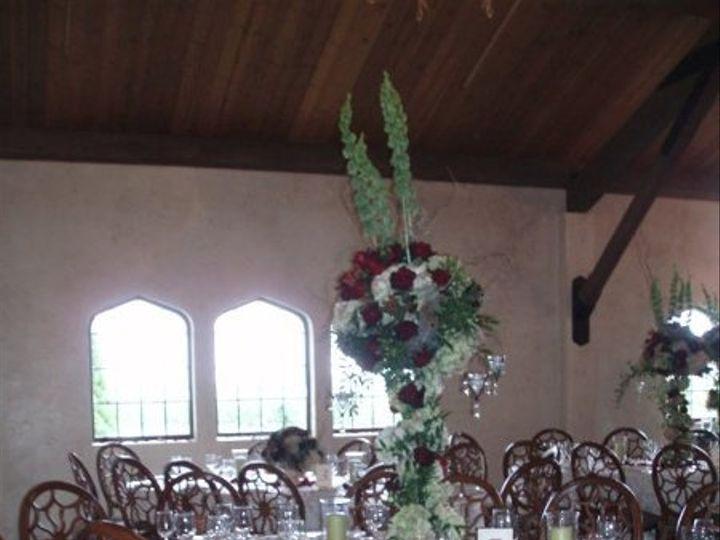 Tmx 1287268220576 2534741207274166217879335166251443025623562n Ozone Park wedding florist
