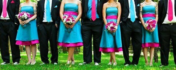 Tmx 1287268222061 2534741207252666217879335166251442717549658n Ozone Park wedding florist