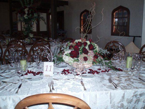 Tmx 1287268224264 2534741207275166217879335166251443031546151n Ozone Park wedding florist