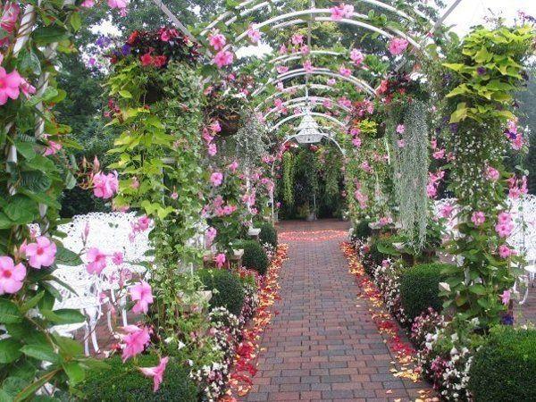Tmx 1287268226405 2534741209634166217879335166251446235907630n Ozone Park wedding florist