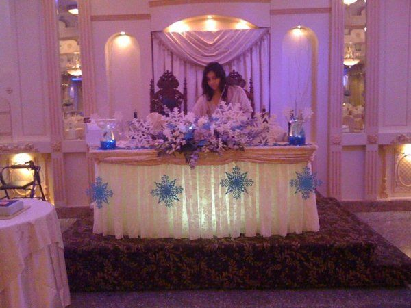 Tmx 1287268231155 2534741256805666217879335166251537615017067n Ozone Park wedding florist