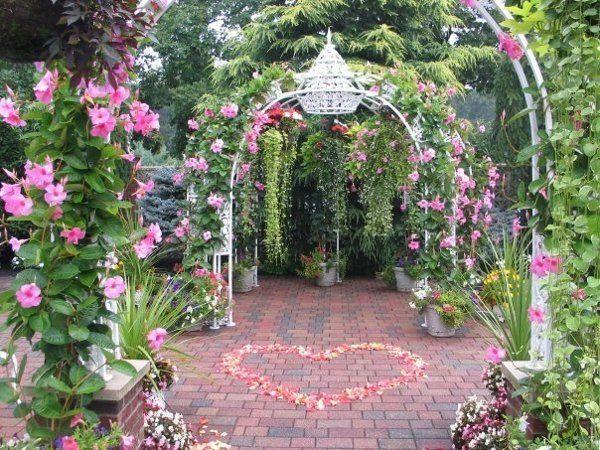 Tmx 1287268232733 2534741209634666217879335166251446241346636n Ozone Park wedding florist