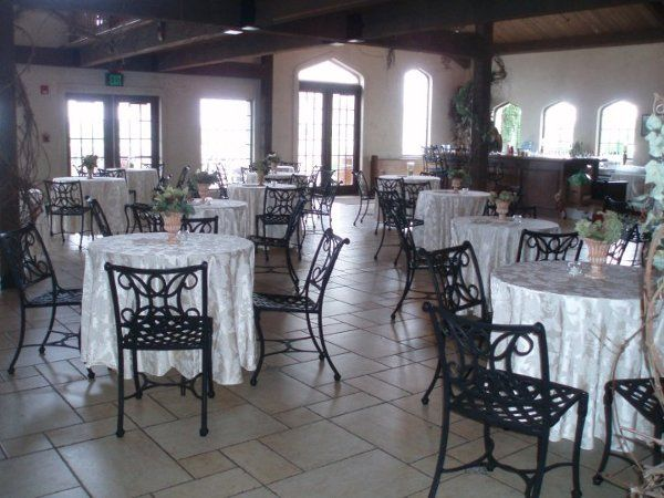 Tmx 1287268233967 253474120726566621787933516625144292811993n Ozone Park wedding florist