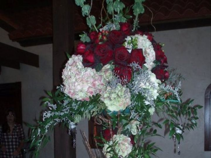 Tmx 1287268235092 2534741207276166217879335166251443058386549n Ozone Park wedding florist