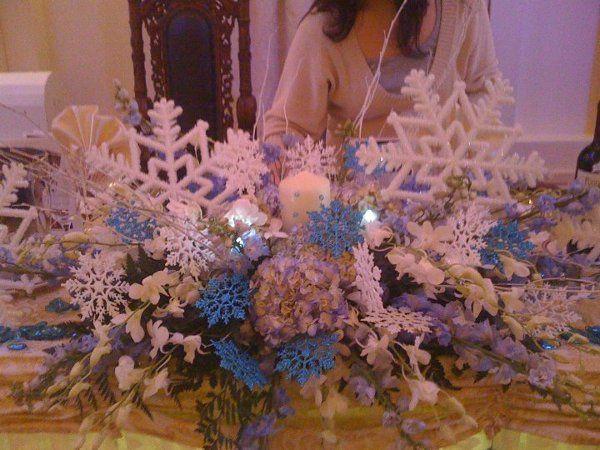Tmx 1287268237483 2534741256806166217879335166251537623720144n Ozone Park wedding florist