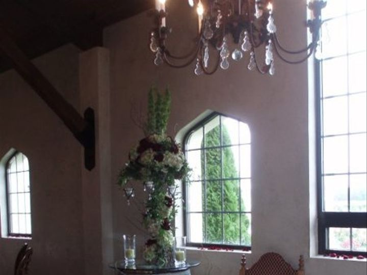 Tmx 1287268239514 2534741207277666217879335166251443071949754n Ozone Park wedding florist