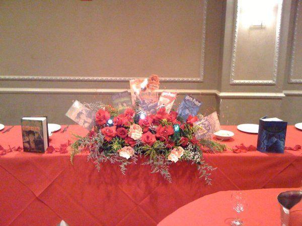 Tmx 1287268240701 2534741256799166217879335166251537512225381n Ozone Park wedding florist