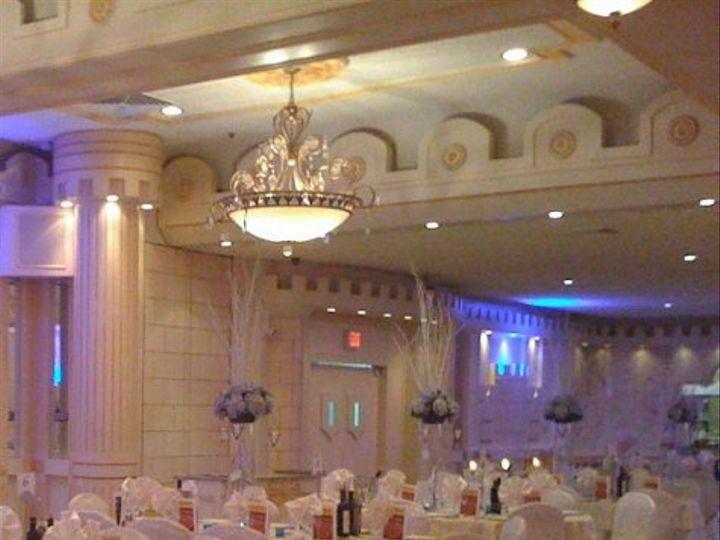 Tmx 1287268242342 253474125680716621787933516625153764986727n Ozone Park wedding florist