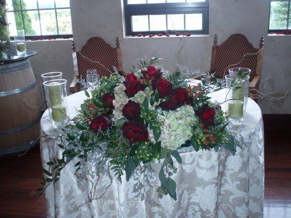 Tmx 1287268246358 2534741207278166217879335166251443088303284n Ozone Park wedding florist