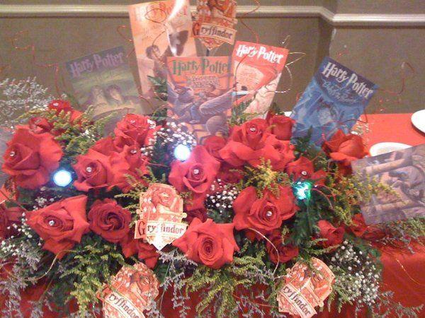 Tmx 1287268247967 2534741256800166217879335166251537524898398n Ozone Park wedding florist