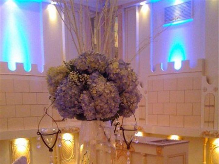Tmx 1287268248826 2534741256807666217879335166251537657336753n Ozone Park wedding florist