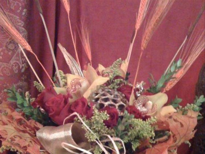 Tmx 1287268253936 731617879880666217879335166237739556399886n Ozone Park wedding florist