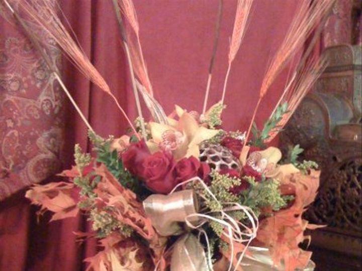 Tmx 1287268255639 731617879881166217879335166237739567032678n Ozone Park wedding florist