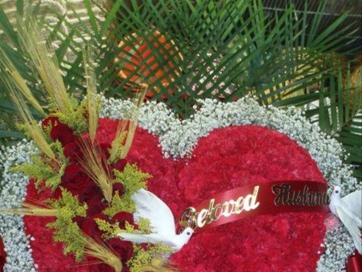 Tmx 1287268490498 2534741209489666217879335166251445946172015n Ozone Park wedding florist
