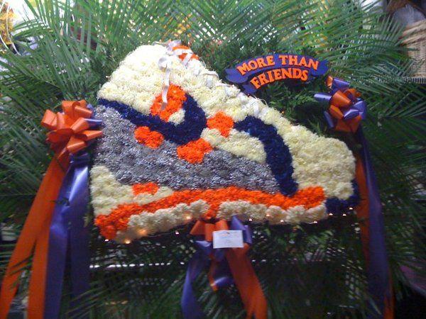Tmx 1287268490748 Sneaker Ozone Park wedding florist