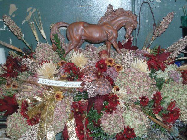 Tmx 1287268497639 2534741209495166217879335166251445997586705n Ozone Park wedding florist