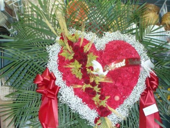 Tmx 1287268500795 2534741209497166217879335166251446024731499n Ozone Park wedding florist