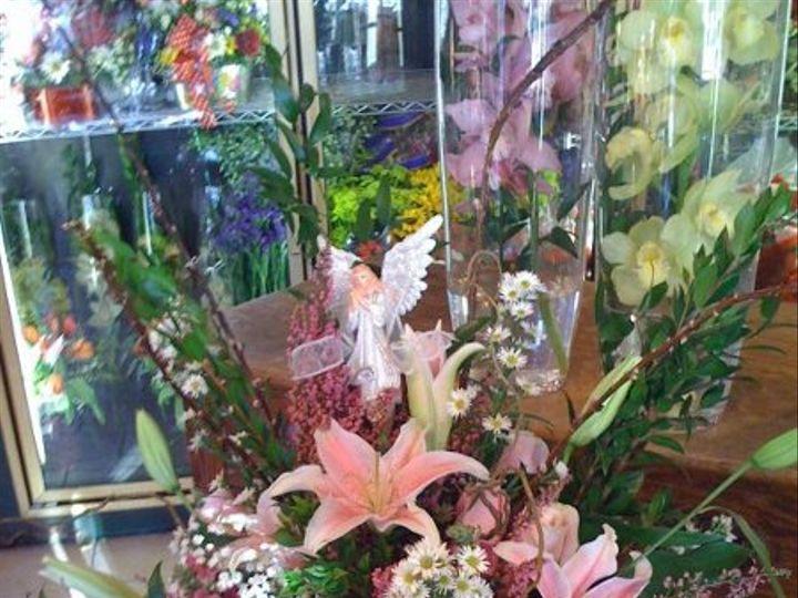 Tmx 1287268506983 2534741256833666217879335166251537704448828n Ozone Park wedding florist