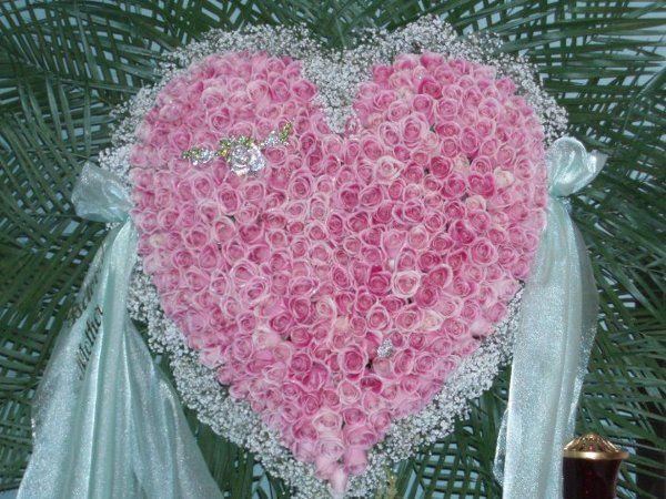 Tmx 1287268506998 2534741209498166217879335166251446041763911n Ozone Park wedding florist
