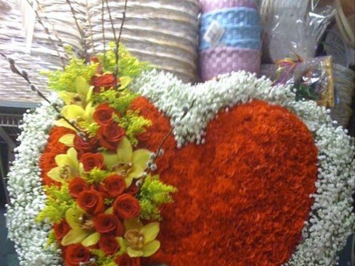 Tmx 1287268511733 2534741256835166217879335166251537726400632n Ozone Park wedding florist