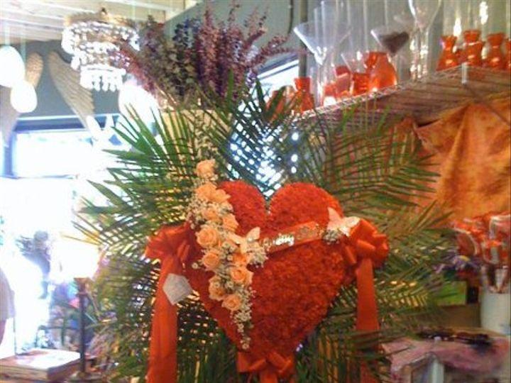 Tmx 1287268514686 2534741256836166217879335166251537743418740n Ozone Park wedding florist