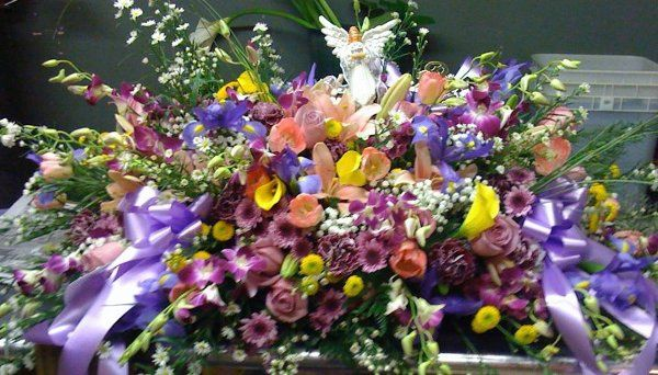 Tmx 1287268517639 2534741256837166217879335166251537761182214n Ozone Park wedding florist