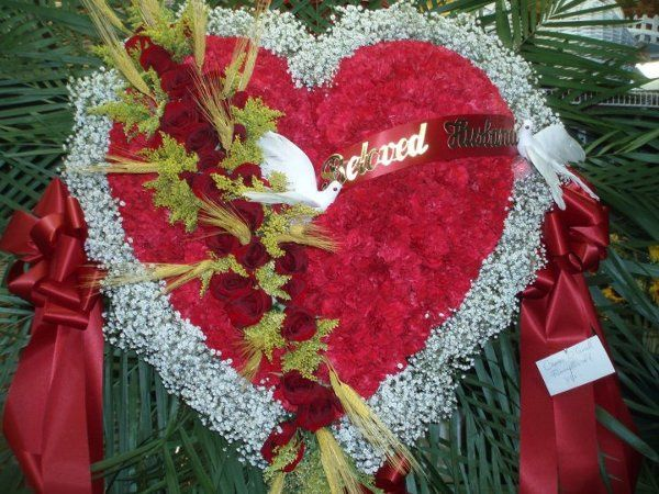 Tmx 1287268519311 253474120948916621787933516625144593630840n Ozone Park wedding florist
