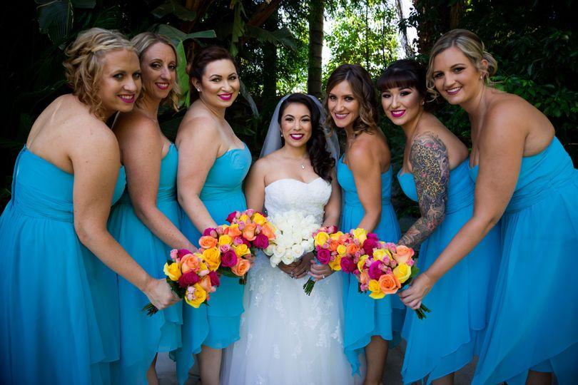 holgate wedding 148