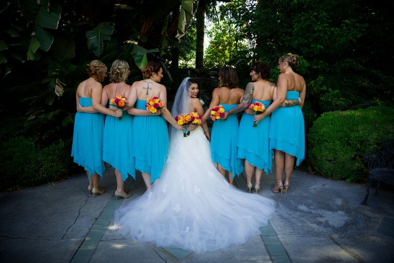 holgate wedding 153
