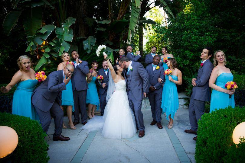 holgate wedding 421