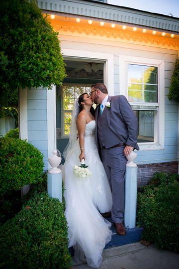 holgate wedding 446
