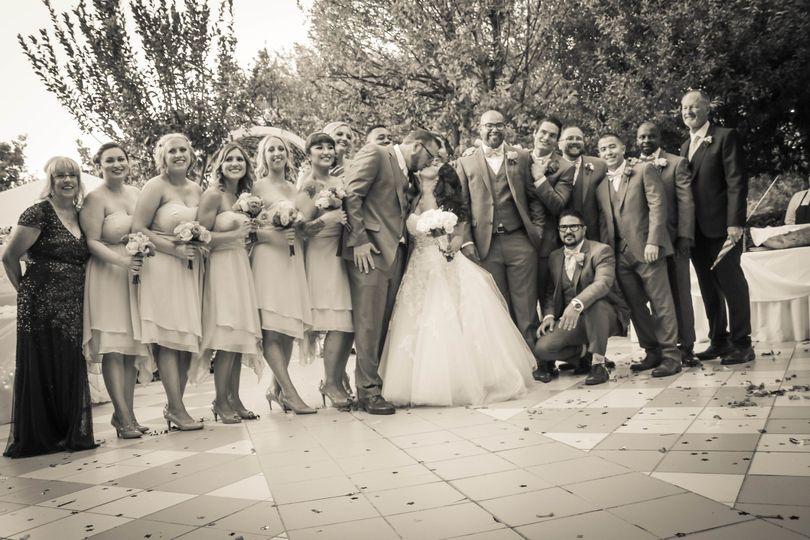 holgate wedding 577