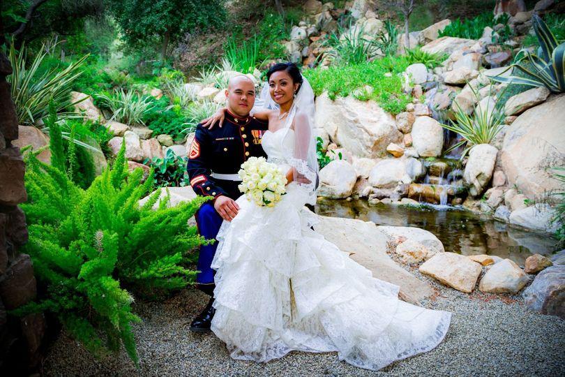 0aa39d4319900c72 1507521503010 santa ana wedding 8115