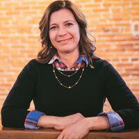 Michelle Gruber
