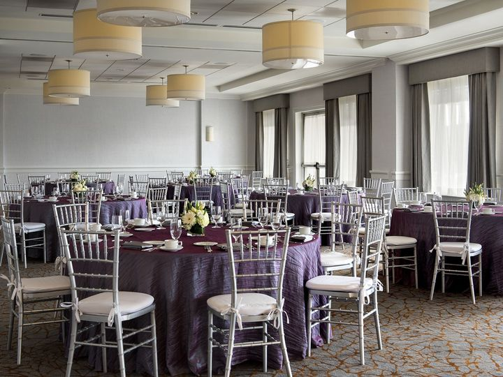 Tmx 1498074966659 Mhbosqusocial1rv1lr Quincy wedding venue