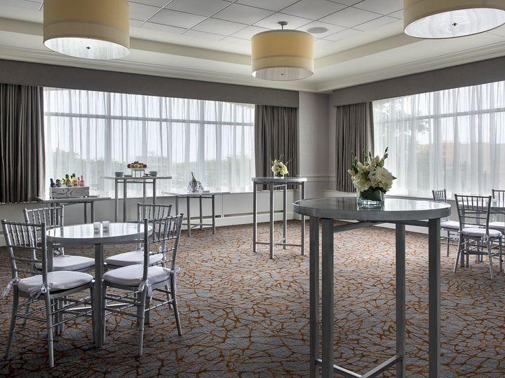 Tmx 1498074966803 Mhbosqusocial3lr Quincy wedding venue