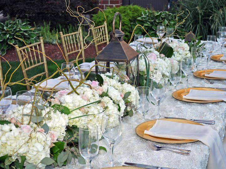 Tmx 1498075012943 Dsc0064 Quincy wedding venue