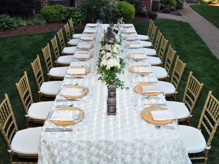 Tmx 1498075077746 Dsc0112 Quincy wedding venue
