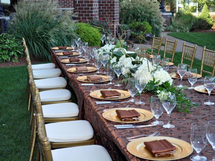 Tmx 1498075098143 Dsc0122 Quincy wedding venue